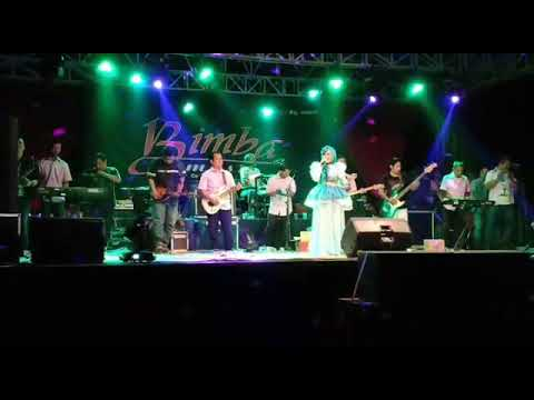 Bimba Music