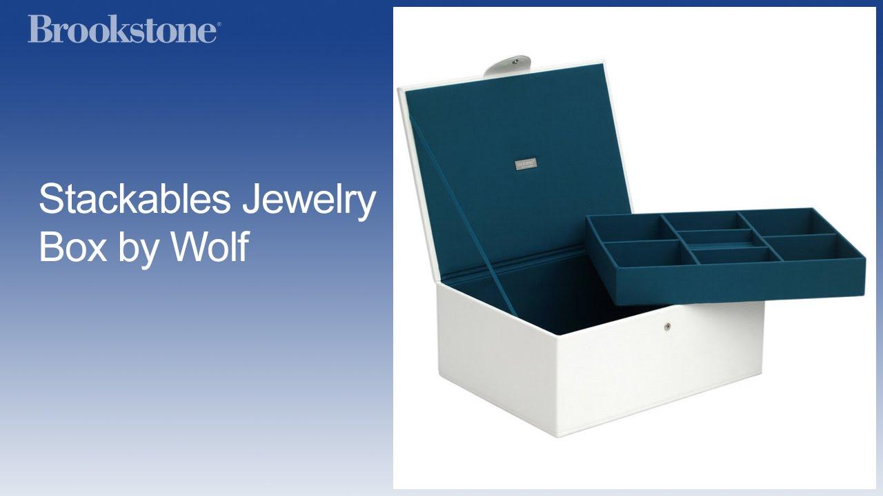 Lori greiner jewelry box bed bath and beyond - Lori Greiner Jewelry Box Bed Bath And Beyond 45
