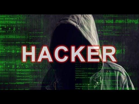 Hack Academy - Site internet cool