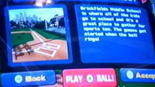 Backyard Baseball 2010 review