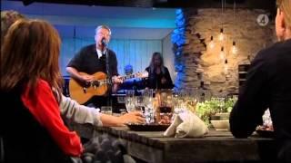 Mikael Wiehe - Jag Ropar Ditt Namn (Live Så Mycket Bättre 2011).avi