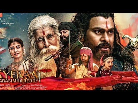 افلام هندي اكشن جديده افلام هندي مترجمه عربي جديده 2019 اقوى افلام الاكشن هندي الفيلم المنتظر