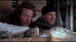 Home Alone 2 Minus Kevin - 検索動画 8