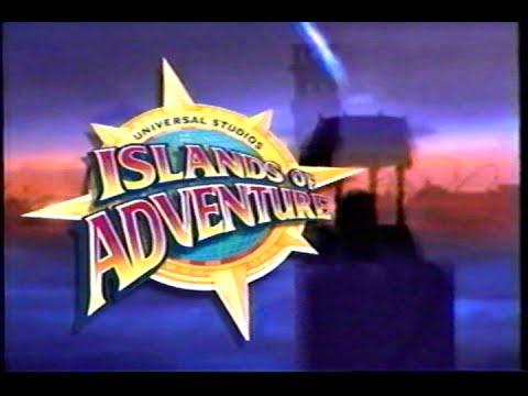 Universal islands of adventure discount coupons