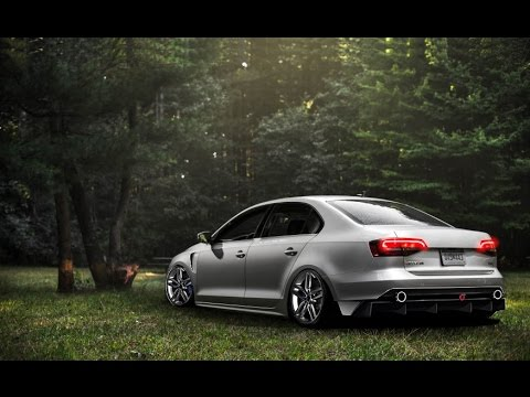 virtual tuning volkswagen jetta 2016 210 youtube. Black Bedroom Furniture Sets. Home Design Ideas