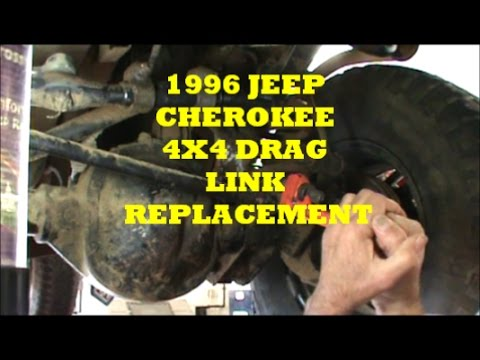 Mitsubishirepairlogo in addition Wd B Jeep Grand Cherokee Wj Bendlinks also  as well Htrcore also C D Be. on jeep cherokee steering parts diagram