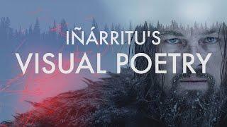 IÑÁRRITU'S VISUAL POETRY