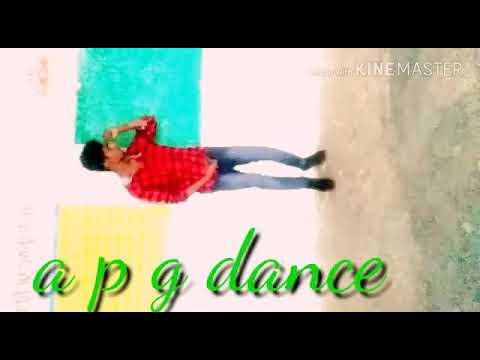 Aastha Gill -Buzz Feat Badshah/priyank Sharma !official Dance Video
