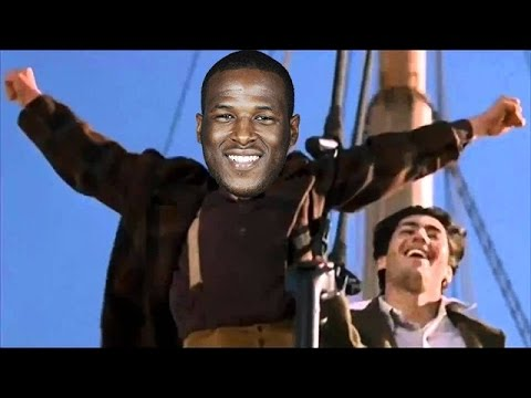 Dion Waiters 1-8 from the field, 0-3 on threes, and one horrendous travel in 32 minutes lowlights! -Still helping the Cavs win!