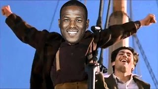 My heart will go Dion (Dion Waiters Lowlights)