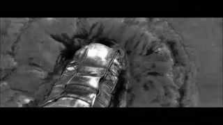 Banyek - Precipitation (Zoltan Solomon Remix)