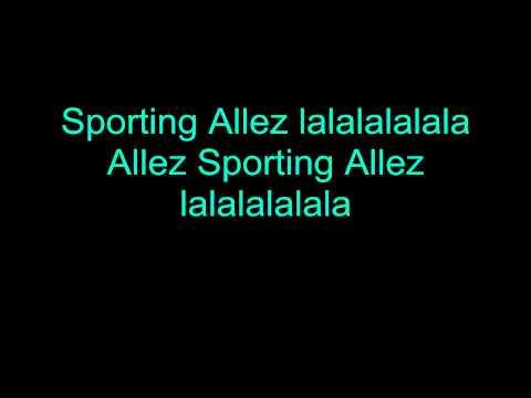 Sporting . Juve Leo - 1906