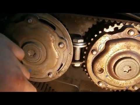 A● 154XL Timing Belt 77 Teeth 10mm  5.08mm Pitch Stepper Motor Rubber
