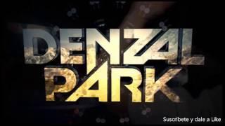 Denzal Park - I