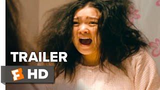 Baixar Dancing Elephant Trailer #1 (2019) | Movieclips Indie
