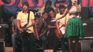 "Video Fatamorgana Reza Sugiarto ""OM SADEWA"" mancilan mojoagung download MP3, 3GP, MP4, WEBM, AVI, FLV Desember 2017"