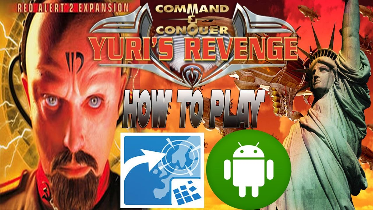 Guide+Video]How to Play Classic PC Games on… | HP TouchPad