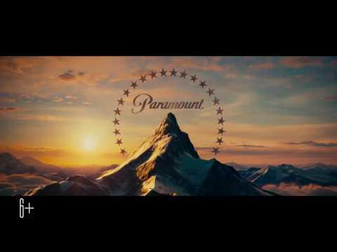 Монстр траки мультфильм смотреть онлайн 2016 бесплатно в хорошем качестве