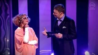 PUTOUS 2014 - Ymmi Hinaaja - Armi Toivanen HD