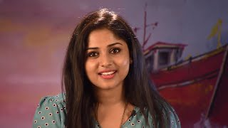 First Print EP-219 Malayalam Movie News