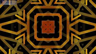 Deep Trance Meditation Music - Sub Bass Relaxing Music, Healing Music