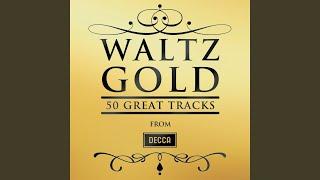 The Second Waltz, Op. 99a