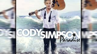 Cody Simpson - Summer Shade (Audio)