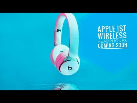 apple-wireless-headphones-could-soon-be-with-us,-as-fresh-leak-suggests-this