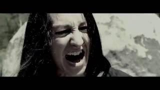 Смотреть клип Aephanemer - Unstoppable