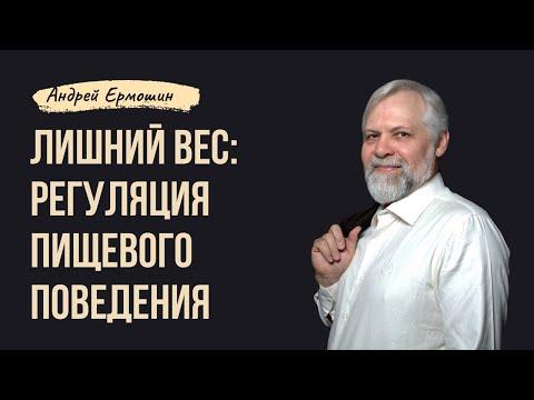 аудиокниги слушать онлайн автора Aндрей Бeлянин