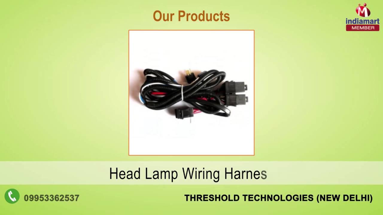 red juicer mixer grinder wiring harness rs 10 set sbsn industries id 4218043448 [ 1280 x 720 Pixel ]