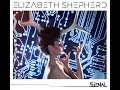 "Elizabeth Shepherd - ""This"" featuring Lionel Loueke"