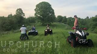 """""""Bells"""" by Upchurch (audio)"""