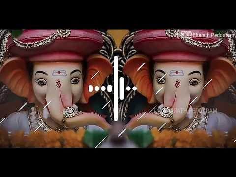 Ranjan Gawala Ringtone Mahaganpati Remix Whatsapp Status
