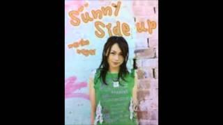 アルバム「Sunny Side up」収録 作詞:永井真理子 作曲:Hiroyuki hujino ...