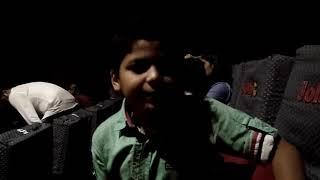 jolly max cinema baaghi 2 ua