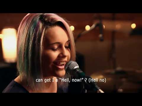 we-can't-stop-lirik-miley-cyrus-(boyce-avenue-feat.-bea-miller-cover)-on-spotify-&-apple---dhobitha