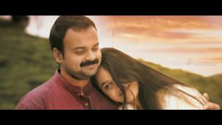 Vishudhan Malayalam Movie | Songs | Oru Mezhuthiriyude Song | Kunchacko Boban | Miya George