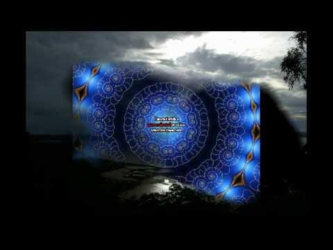 Glaub an Mich Video von Unheilig (2008/2012)