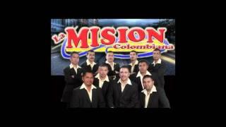 mi estrella la mision colombiana
