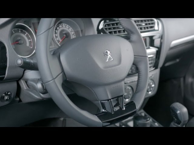 peugeot 301 philippines price, review & specs | carbay