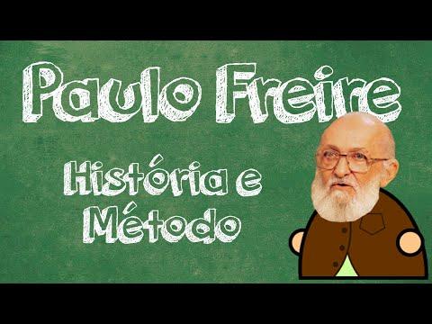 paulo-freire---história-e-método