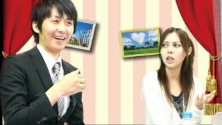 濱松 恵とドリスタの楽しいハイキング♪ 4月19日配信動画 フルバージョン 濱松恵 動画 4