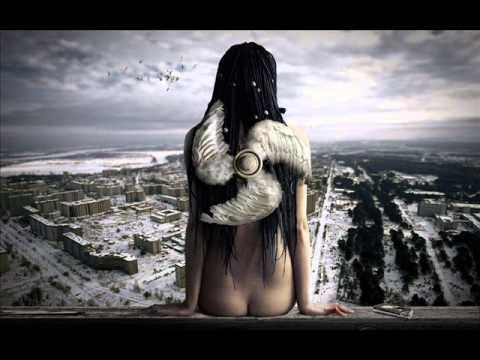 RJ Chevalier   Just One Day ft  Deni Hlavinka Aaron Goodwyn's W