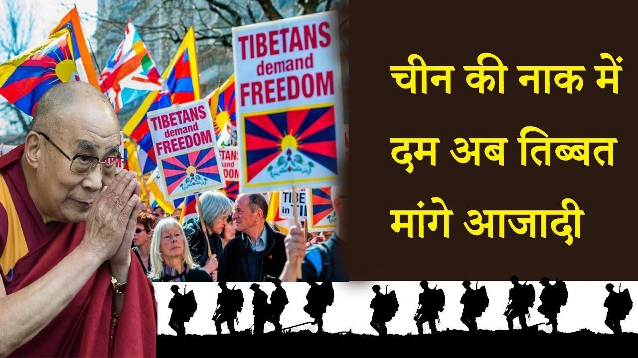 GALWAN VALLEY से क्यों पीछे हटी चीन की सेना   India China LAC Tensions     ( RANG DE BASANTI )
