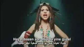 اغنية مسلسل حب للايجار مترجمة للعربية with lyrics