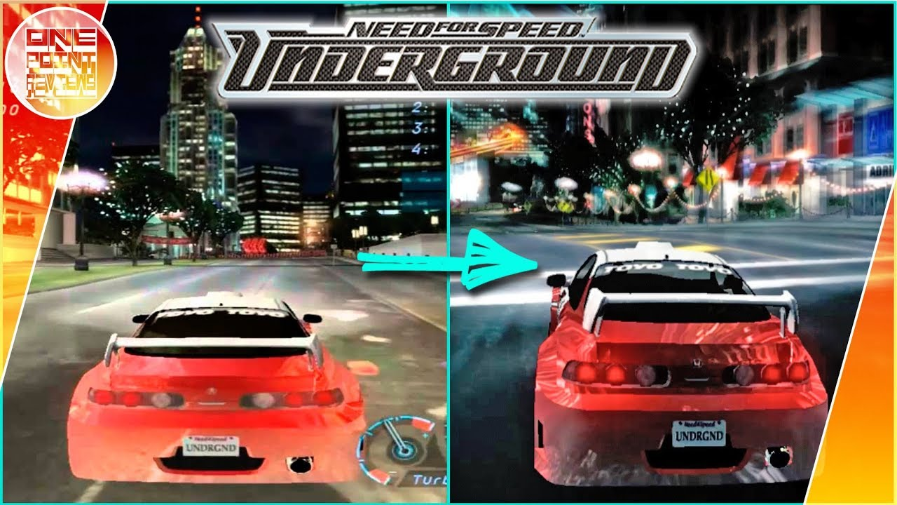 Как сделатьграфию в nfs undercover Need for Speed: Undercover Википедия