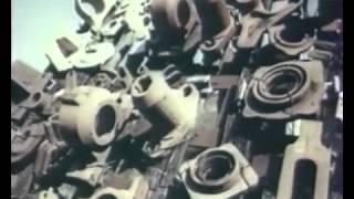Коррозия металлов, способы защиты от неё(Видео к статье -