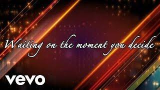Backstreet Boys - Satellite (Lyric Video)