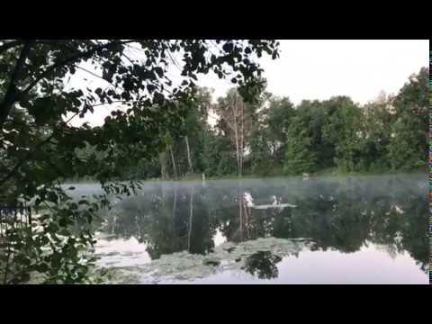 Нижнекамск  Продам Дом на берегу озера  СНТ Дуслык